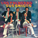 Sus Amigos/Los Palmeras