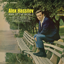 Man of the World/Alex Hassilev