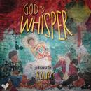 God's Whisper/Raury
