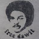Fågelsång/Tillsammans för Dawit