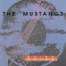 Going Doing/The Mustangs