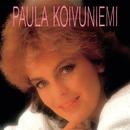 Paula Koivuniemi/Paula Koivuniemi