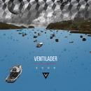 Ecos/Ventilader
