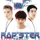 Hello/Rap:Ster