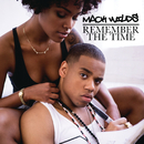 Remember the Time/Mack Wilds