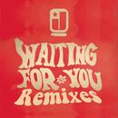 Remixes Waiting For You/Jota Quest