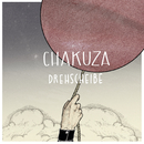 Drehscheibe/Chakuza