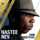 0808 Sweetsoul (Deluxe Edition)/Nastee Nev