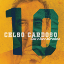 Cala a Boca Maradona/Celso Cardoso