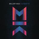 Asymmetry/Mallory Knox