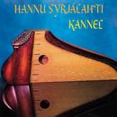 Kannel/Hannu Syrjälahti