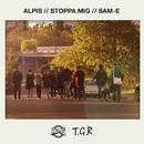 Stoppa mig feat.Sam-E/Alpis