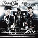 Breath/Diablo