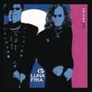 Rapsodias/Lunafria