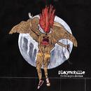 Da Boca Pra Dentro - Vol.1/Playmobille
