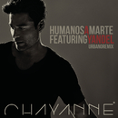 Humanos a Marte (Urbano Remix) feat.Yandel/Chayanne