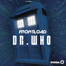 Dr. Who (Radio Mix)/Frontload