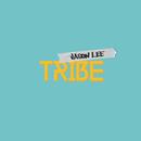Jason Lee Tribe/Jason Lee Tribe
