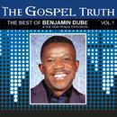 The Best Of (Live)/Benjamin Dube & Praise Explosion