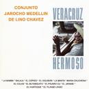 Veracruz Hermoso/Conjunto Jarocho Medellín de Lino Chávez