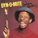 Dyn-O-Mite/Jimmie Walker