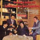 Grandes Éxitos de Los Manseros Santiagueños/Los Manseros Santiagueños