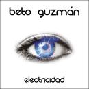 Electricidad/Beto Guzmán