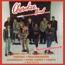 Cuando Me Tocas Así/Cherokee Band