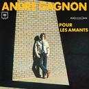 Pour les amants/André Gagnon