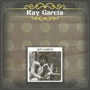 Ray García/Ray Garcia