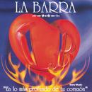 En Lo Más Profundo de Tu Corazón/La Barra