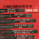12 Double-Barreled Hits of '64/Frankie Carle his Piano and Orchestra