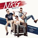 Roulette/NRG