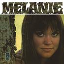 Melanie/Melanie