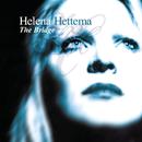 The Bridge/Helena Hettema