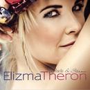 Stilte & Storms/Elizma Theron