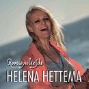 Rooiwynliefde/Helena Hettema