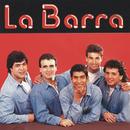 La Barra/La Barra