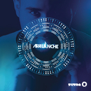 AvAlanche EP/AvAlanche