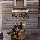 My Crib (Remix) feat.Pusha T/Mack Wilds