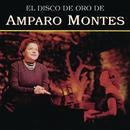 El Disco de Oro de Amparo Montes/Amparo Montes