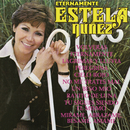 Eternamente Estela Núñez/Estela Núñez