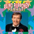 Parhaat/Raimo Piipponen