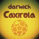 Caxirola/Darwich
