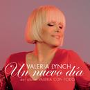 Un Nuevo Día/Valeria Lynch