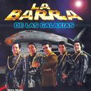 La Barra de las Galaxias/La Barra