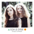 Endless Optimism/Elsa & Emilie