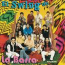 El Swing de La Barra/La Barra