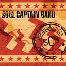 Jokaiselle tulta/Soul Captain Band
