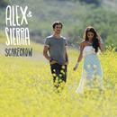 Scarecrow/Alex & Sierra